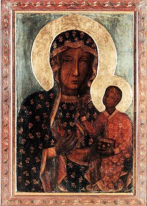 91694.p.jpg?0 Всемирното Православие - Полска Православна Църква