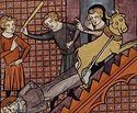 Священномученик Сатурнин, первый епископ Тулузский. Аудио / Поместные Церкви // проект портала Православие.Ru
