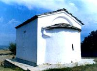 Храм до разрушения