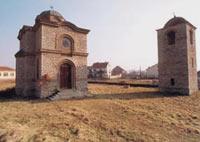 Храм свв.апп.Петра и Павла