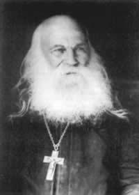 Иеромонах Макарий (Апостолов)