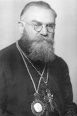 Епископ Горазд (Павлик)