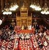 No one should go to jail for using 'insulting' language, House of Lords votes
