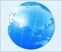 94256.p.jpg?0 Всемирното Православие - ХРИСТИЯНСТВОТО ОСТАВА НАЙ-ГОЛЯМАТА СВЕТОВНА РЕЛИГИЯ, ПОКАЗВА ПРОУЧВАНЕ