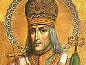 Единой Церкви РПЦ едины пастыри святые! 94906.t
