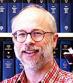 Профессор биохимии Майкл Дж. Бихи доказал на молекулярном уровне, что есть органы, которые не могут эволюционировать