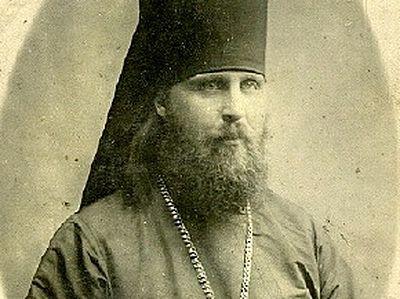 Полемика с инославием священномученика Илариона (Троицкого), архиепископа Верейского