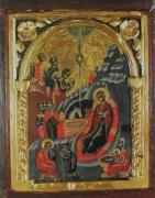 Продать икону 18 и19 века в Москве, цена