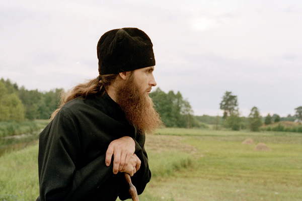 Отец Никита (Корниенко)