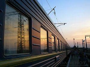Поезд 67 Самара Москва Расписание