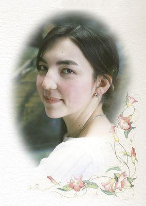 Алия Нуракишева