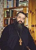 «Православие во Франции имеет большое влияние»