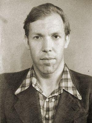 Сергей Николаевич Спицын