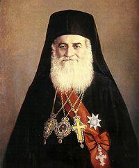 Архиепископ Макарий II