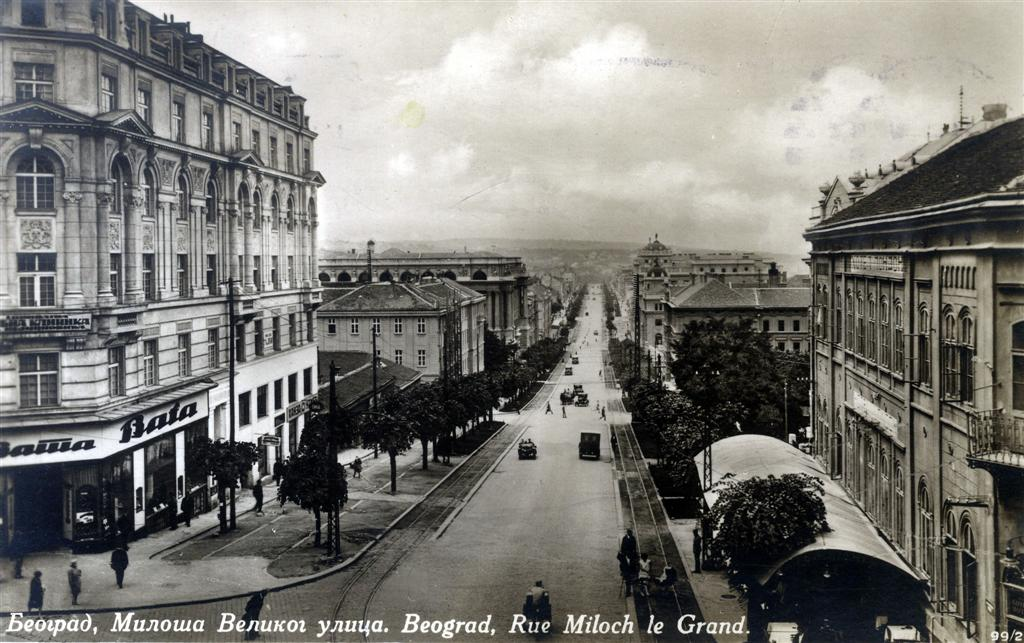 Slike starog Beograda - Page 3 105584.b