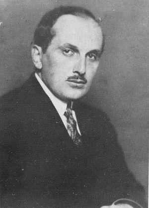 Профессор А.В. Соловьев