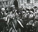 Февральская революция: почему Церковь поддержала Временное правительство?