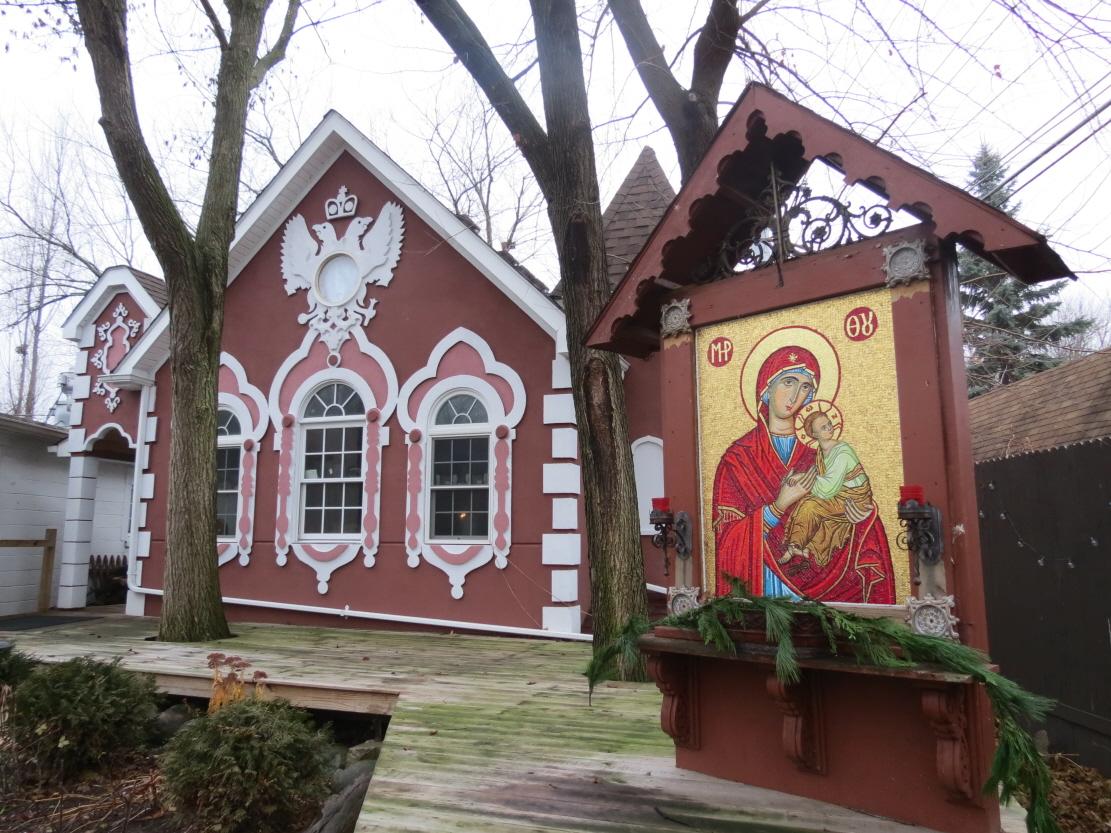 Картинки по запросу картинки Монастырь прп. Саввы Освященного в Харпер-Вудз