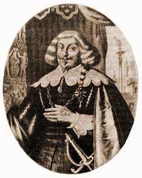 Королевич Владислав