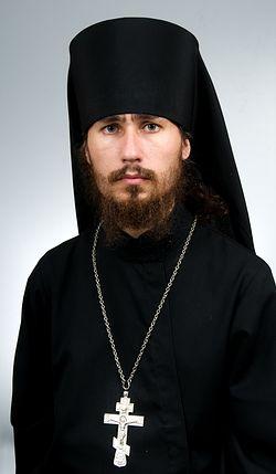 Иеромонах Ириней (Пиковский)