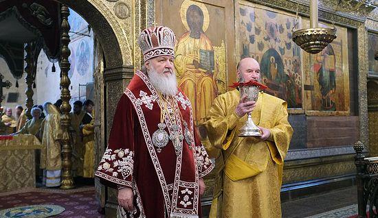 Фото: С. Власов, К. Новотарский