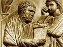 Ориген и либерализм в Церкви