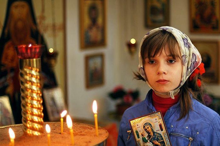 Фото: Александр Осокин / Православие.Ru