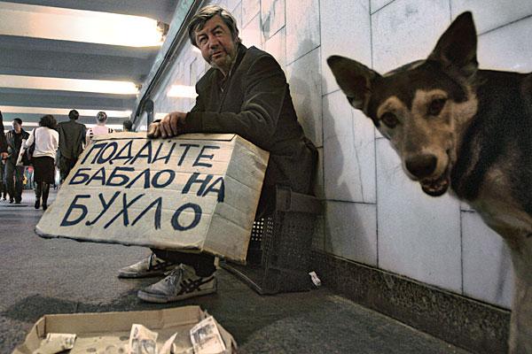 Фото: Василий Шапошников / Коммерсантъ