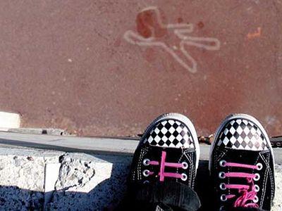 Подростково-юношеские суициды в России: роль социо-культурных факторов