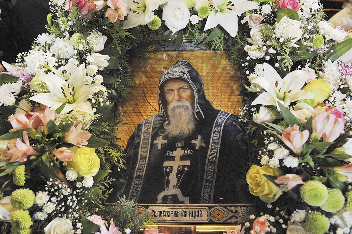 http://www.pravoslavie.ru/sas/image/101099/109964.b.jpg?0.5043196995825929.jpg