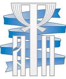 Логотип Фонда святого апостола Андрея Первозванного