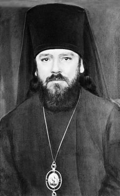 Епископ Алексий (Симанский)