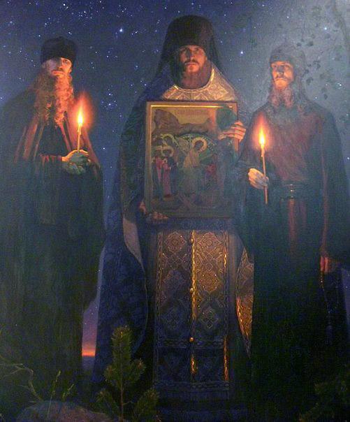 http://www.pravoslavie.ru/sas/image/101120/112036.b.jpg