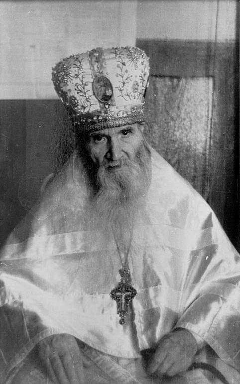 http://www.pravoslavie.ru/sas/image/101121/112181.b.jpg