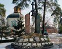 Чернобыль: утерянный рай. К годовщине аварии на ЧАЭС