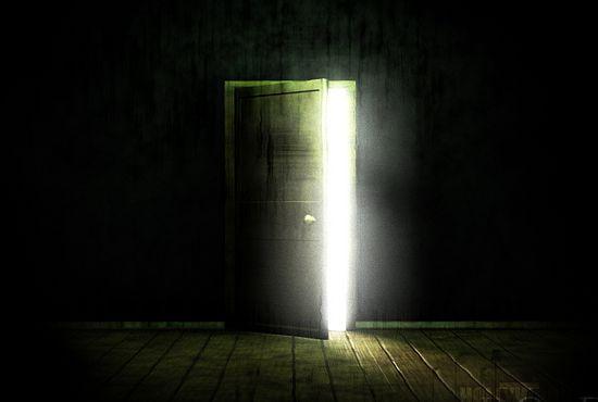 Behind Closed Doors OrthoChristianCom
