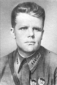 Г.Н. Захаров