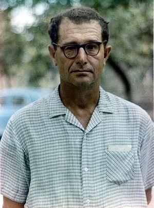 Анатолий Николаевич Дзякович