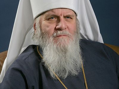 Русские в Эстонии и эстонцы в Церкви