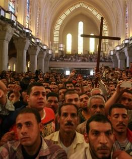 orthodox christian dating muslim