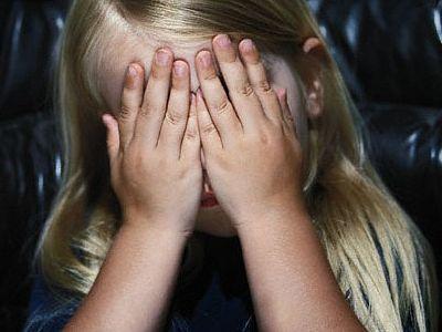 Открытое письмо против введения «секспросвета» в школах Румынии