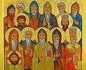 Авва монахов