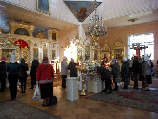 http://www.pravoslavie.ru/sas/image/101168/116891.p.jpg?0.22904725094485057