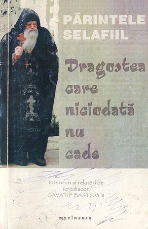 http://www.pravoslavie.ru/sas/image/101208/120865.p.jpg