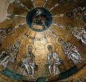 When is Pentecost in Greece?