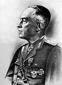 Антонеску