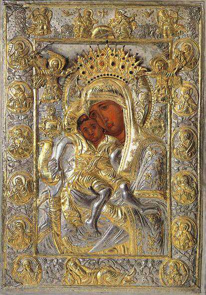121611.p Всемирното Православие - Редове на студента