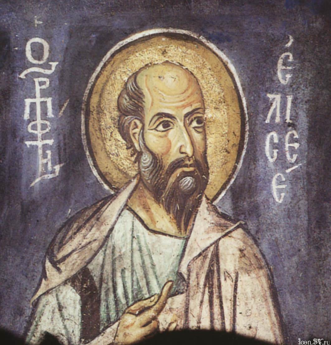 http://www.pravoslavie.ru/sas/image/101221/122143.b.jpg?0.5821265092677091