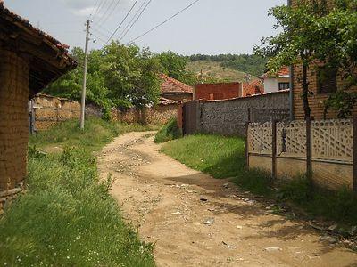 Косово: уроки смирения от отца Иустина