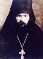Јеромонах Јован (Максимович)